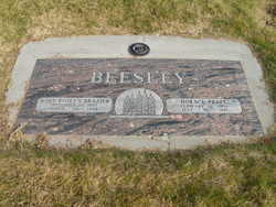 Horace Pratt Beesley