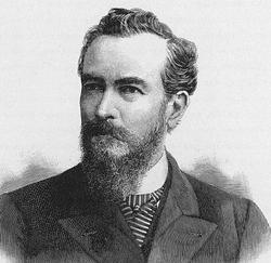 Ormsby Brunson Thomas