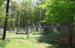 Monticello Brotherhood Aid Society
