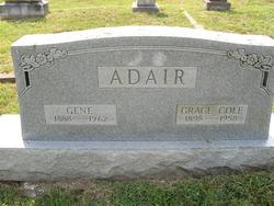 Grace Cole Adair
