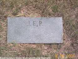 J E P