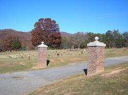 Union Memory Garden