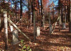 Cody Cemetery