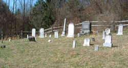 Growden Cemetery