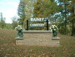 Rainey Cemetery