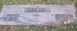 Thomas Garcia, Sr