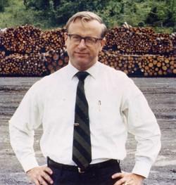 Herbert Ray Hendricks