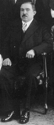 Armenio Gaetano Scalone