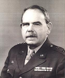 Edward Postell King, Jr