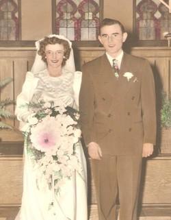 Dorothy Jean <I>Bryant</I> Lasbury