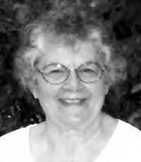 Carolyn <I>Hall</I> Baggett, Jr