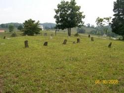 Winkler Cemetery