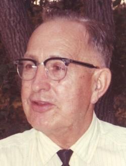 James Leonard Terrell, Sr