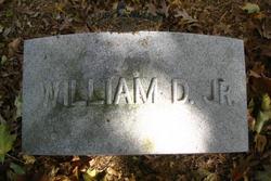 William Dempster Hoard, Jr