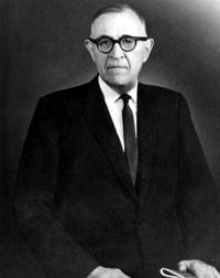 James Edward Ruffin