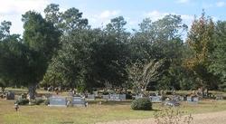 Pine Crest Cemetery West