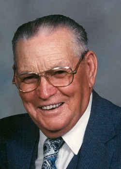 "Walter James ""Jim"" Stephenson"