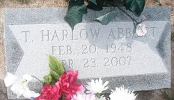 Theron Harlow Abbott