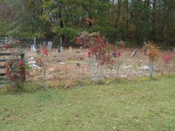 Malpass Cemetery