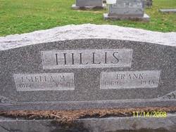 Frank Russell Hillis