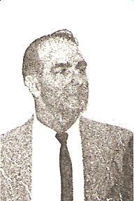 Albert Leroy Squires, Jr