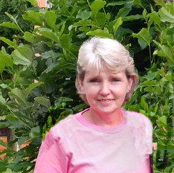 Monica Rose <I>Gibbons</I> Felver