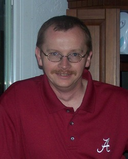 Robert C Johnston Jr