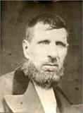 William Burgess, Jr