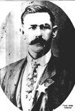 Benjamin Gray Barbee