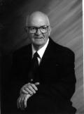 Cecil Mayo Hopkins