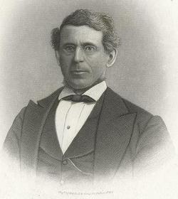 Ephraim Acker