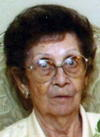 Aurora P. Arellano