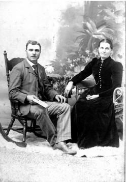 William Oliver Mathews (1852-1941) - Find A Grave Memorial