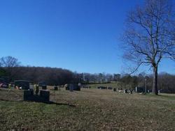 New Friendship Cemetery