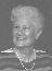 Mildred D. <I>King</I> Beck