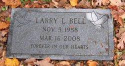 Larry L Bell