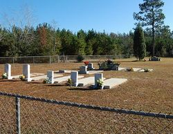 Isaiah Hinton Cemetery