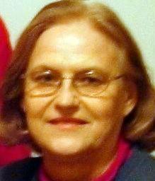 Helen Boudny Fremin