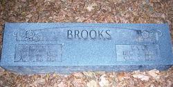 Ila Olivia <I>Stoudenmire</I> Brooks