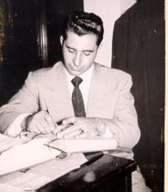 Godfrey G Agriesti