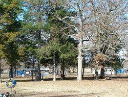 Bassett Grove Cemetery