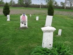 Hineline Cemetery