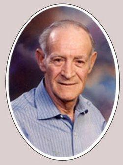 Albert Henry <I>Kelly</I> Ambler, Jr