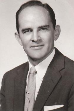 William Chapman Logan
