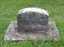 Lizzie E. Brown