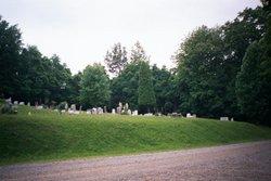Diamondville Cemetery