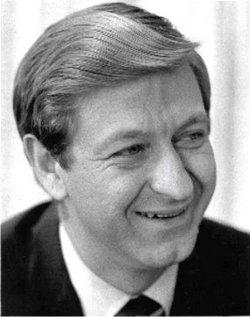 Jerry Lon Litton