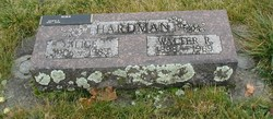 Alice Hardman
