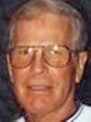 Paul E. Fonda, Sr