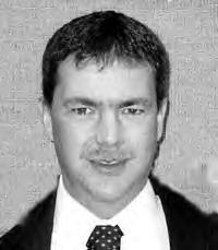Kenneth Vern Ken Carlson